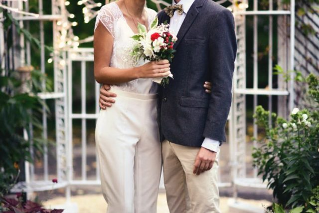 diy-jumpsuit-mariage-1-of-1-copy