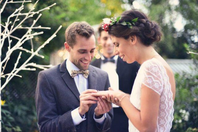 diy-jumpsuit-mariage-38-of-98-copy