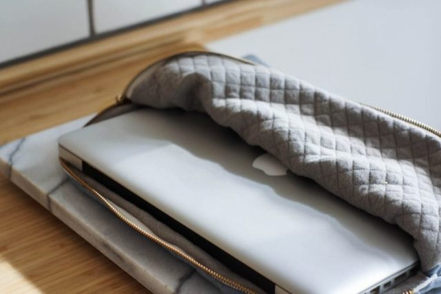 diy-housse-macbook-matelassee-20-of-43