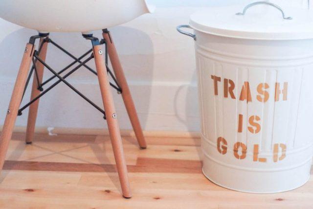 diy-trash-is-gold-garbage-4-of-34