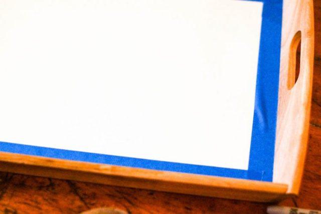 diy-grid-platter-diy-plateau-grille-1-of-1