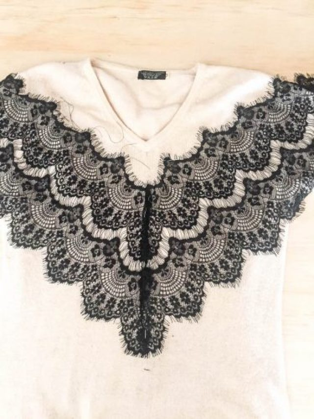 diy-pull-maje-dentelle-2-of-8