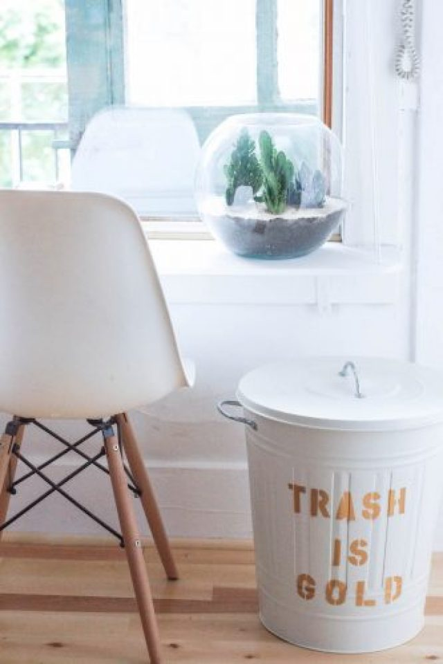 diy-trash-is-gold-poubelle-1-of-4