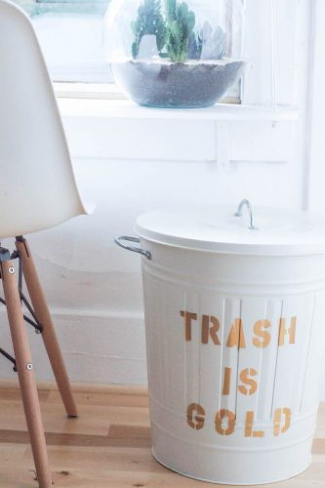 diy-trash-is-gold-poubelle-2-of-4