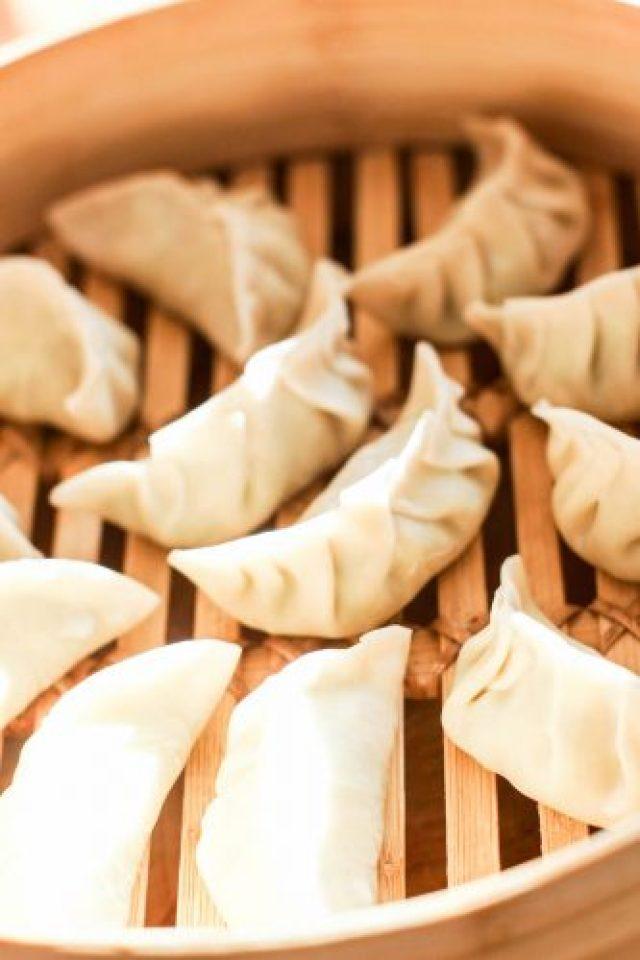 vegan-gyoza-dumplings-16-of-32