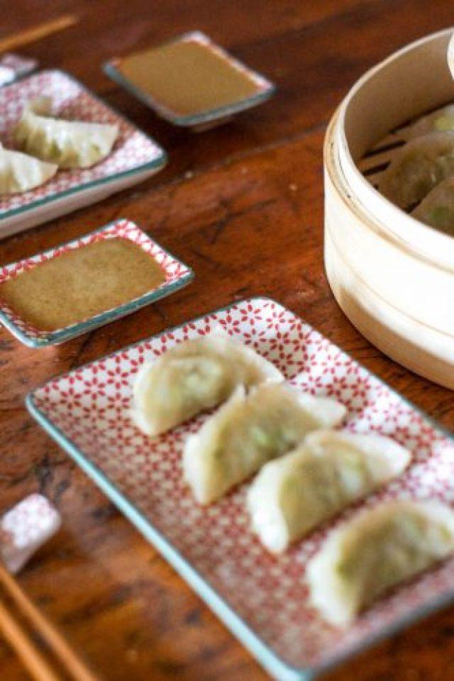 vegan-gyoza-dumplings-31-of-32
