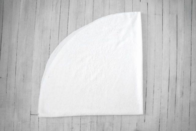 Etapes serviette ronde-2