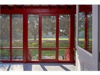 34A Mobley Oaks Lane thumbnail image 13