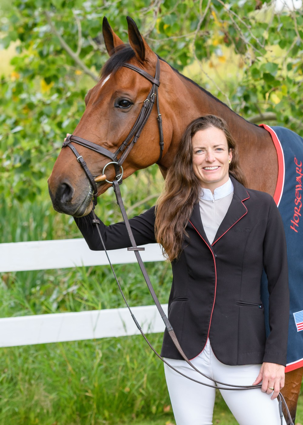 Sloane Coles and Chippendale's Boy DZ by Jump Media-7030