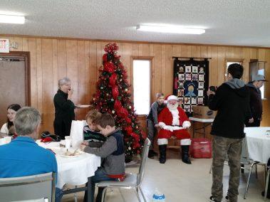 IMG_20171216_100925021 Santa + tables (1) 75%