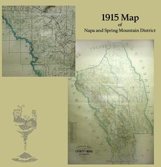 napa_1915_large