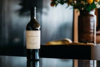 Vineyard 7&8 Wine 3
