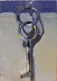 Schlüssel 2014