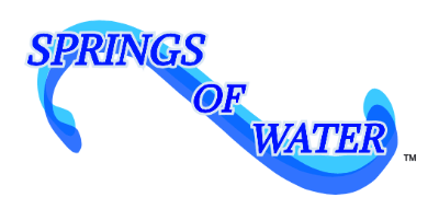 Springs Of Water Life And Relationship Coaching, LLC