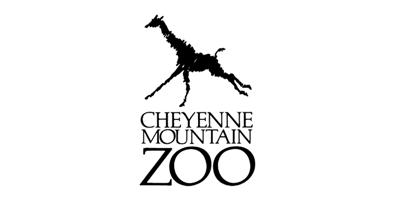Cheyenne Mountain: Cheyenne Mountain Zoo King Soopers
