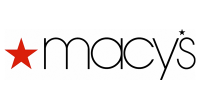 Macy's Columbus Day Sale Coupon: $10 off $25, Sunday