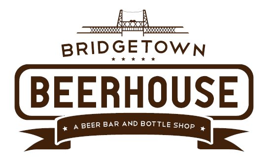 Bridgetown Beerhouse