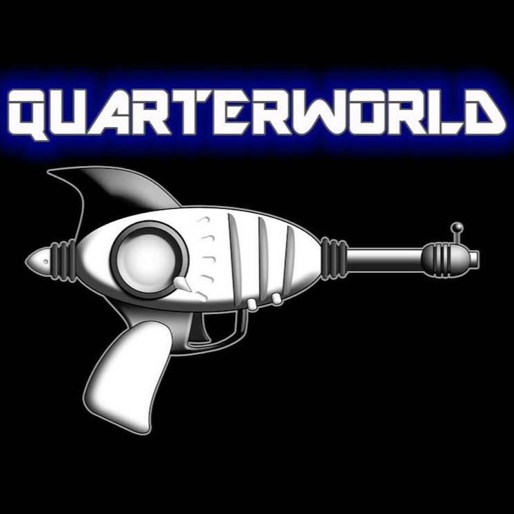 Quarterworld