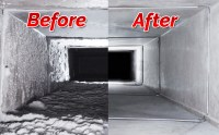duct-cleaning-before-and-after - Springs Heating ...