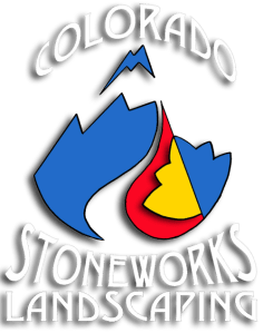 Colorado StoneWorks Landscaping - Colorado Springs, CO
