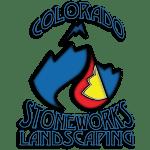 Colorado Stoneworks Landscaping - Colorado Springs