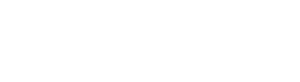 Proud Member of National Association of Landscape Professionals