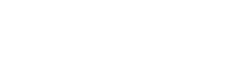 Proud Member of the National Association of Landscaping Professionals