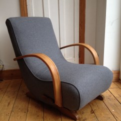 Springs For Chairs Velvet Dining Uk Spring Upholstery Giving Old A New Lease Of Life