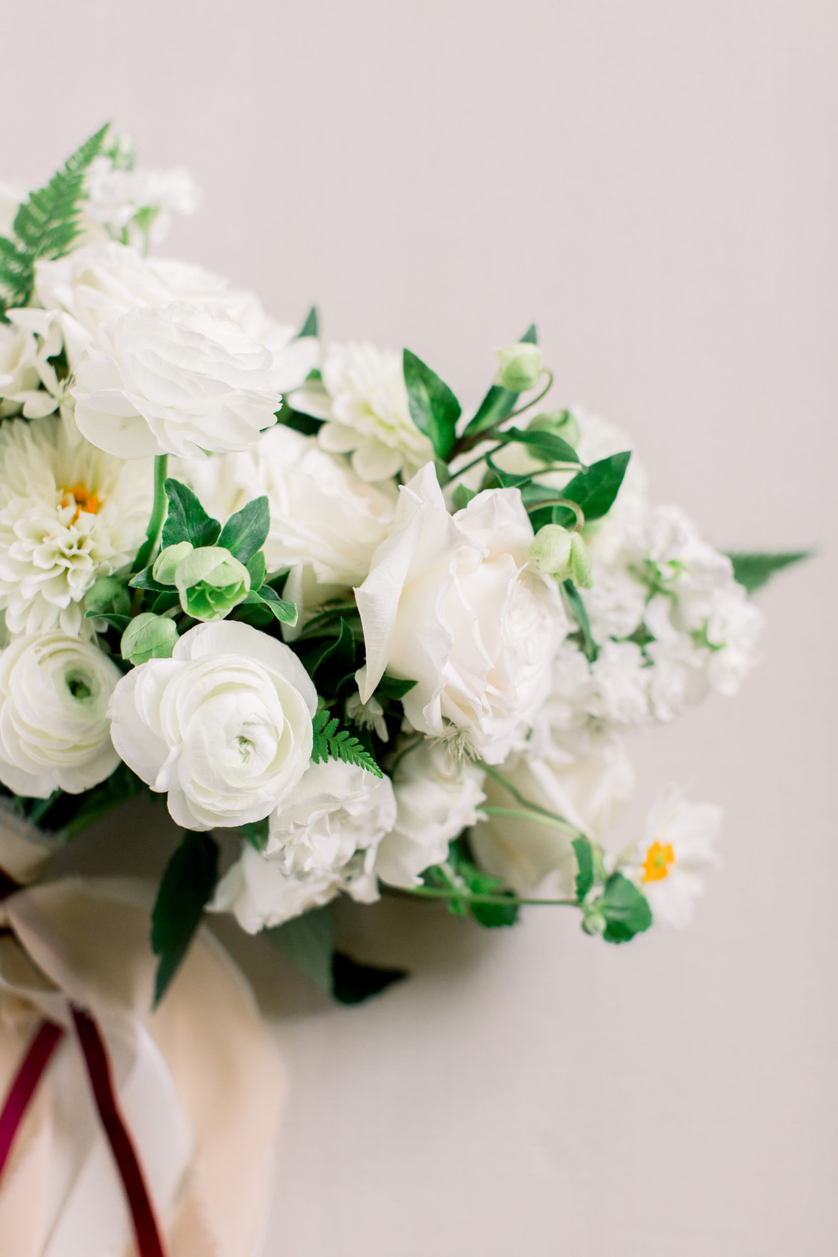 DC Wedding Florist, DC Florist, VA Wedding Florist, Virginia Florist, Styled Shoot, Wedding Inspiration, Bride