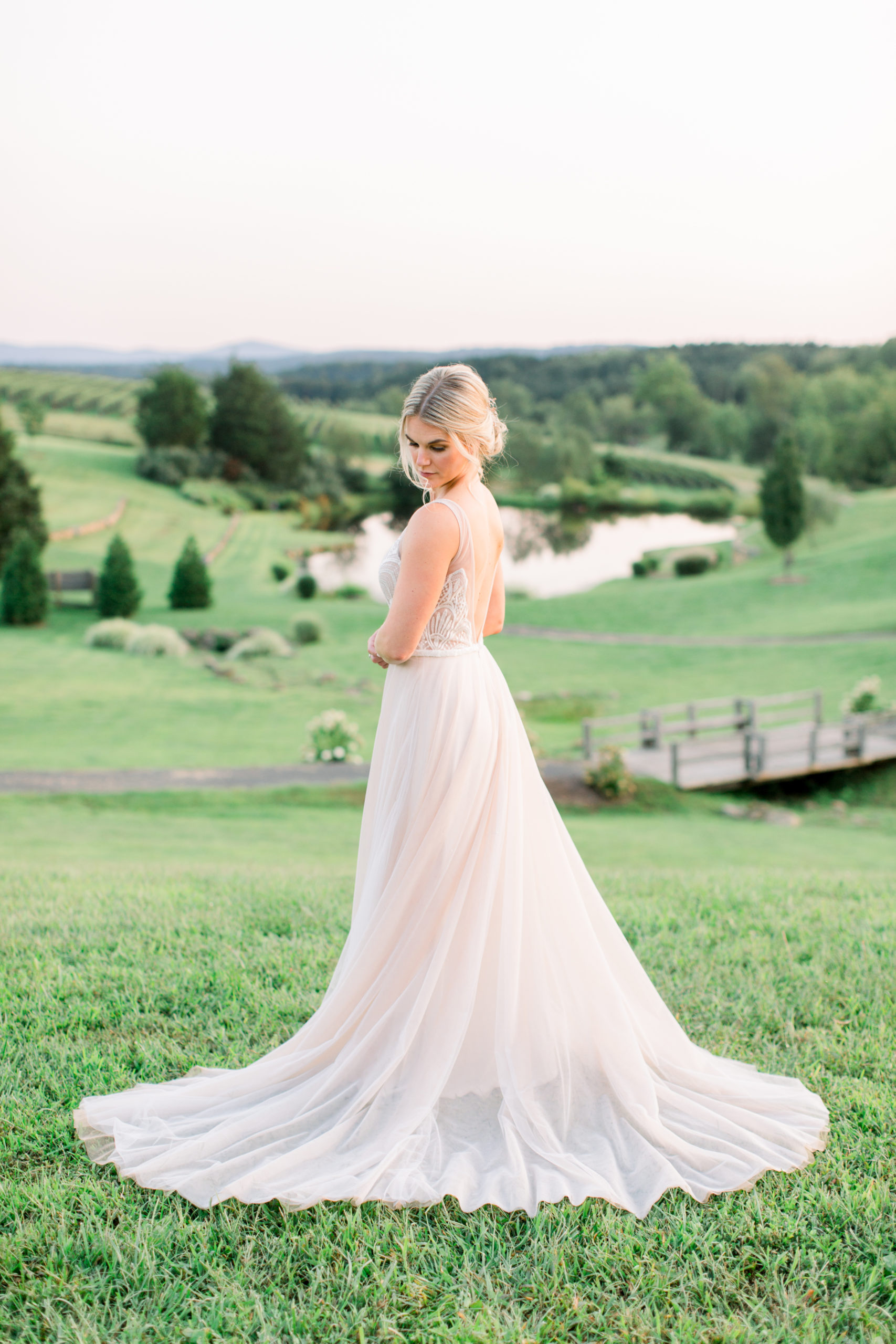 stone tower wedding, romantic wedding, dc florist, modern bride, classic wedding