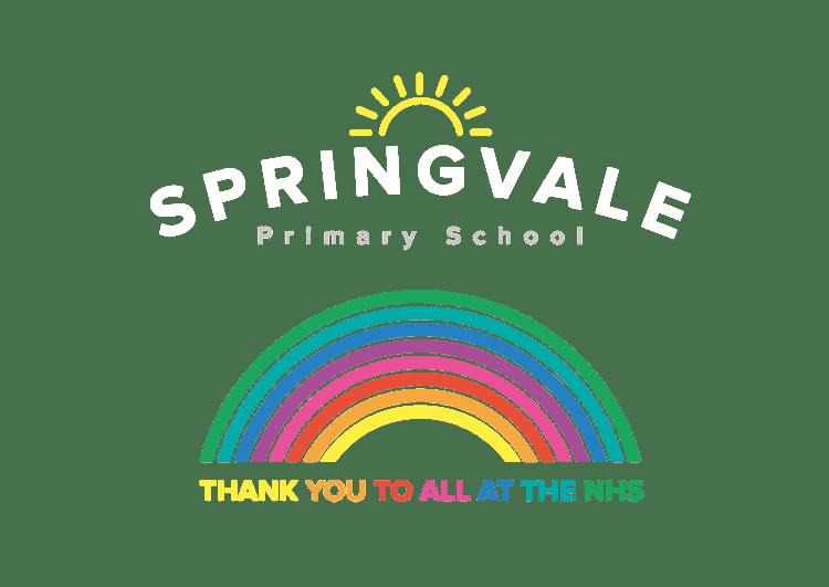 Springvale Primary School