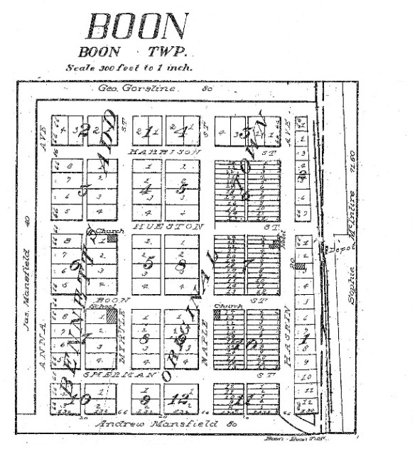 1908-boon-plat-map