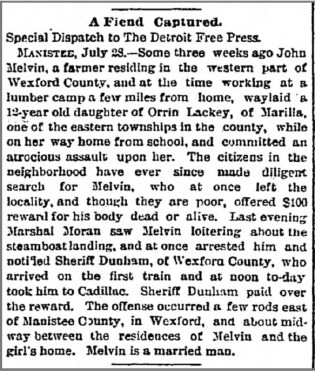 det-free-press-7-29-1882-girl-assaulted