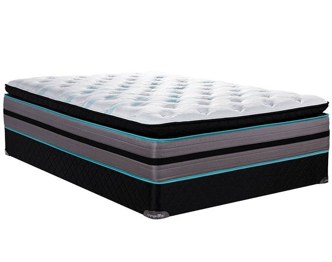 Chiropractic Sleep Set