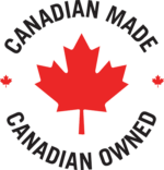Canadian Made, Canadian Owned