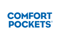 Comfort Pockets