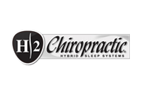 H2 Chiropractic