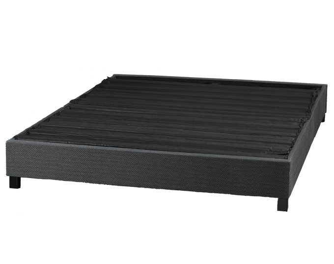 Snap Mattress Base