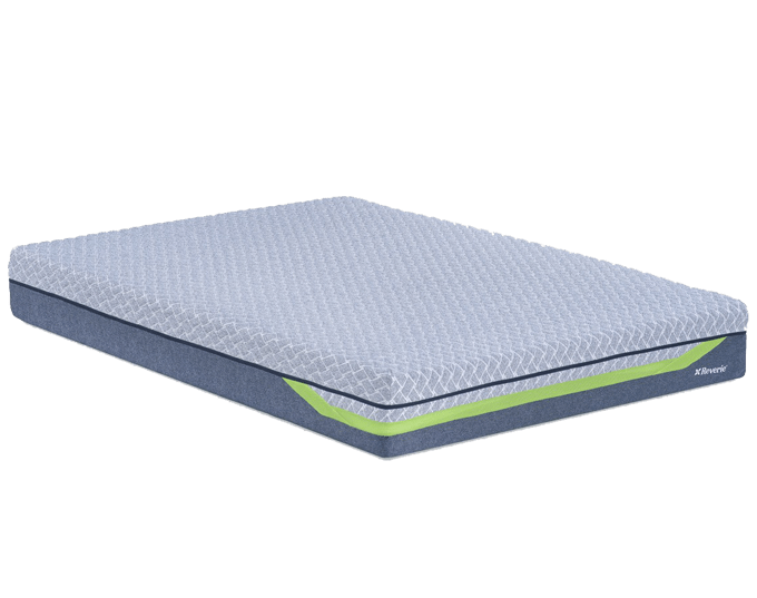 Reverie Dream Supreme Hybrid Mattress