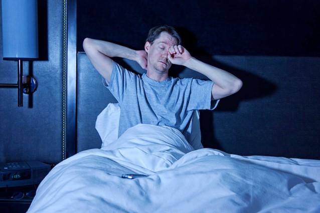 Better Sleep Tactics from Experts