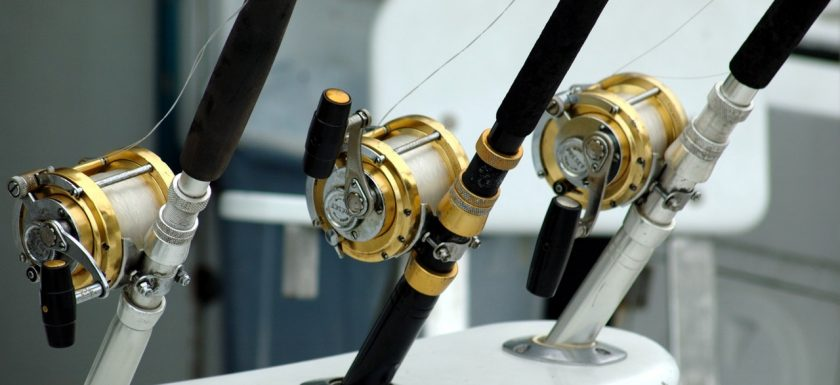 roatan deep sea fishing