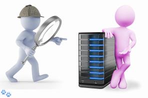 IT Governance, Risk Management & Compliance