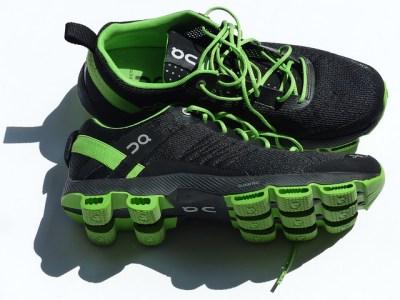 Search Engine Optimization Tools - Marathon - Shoes