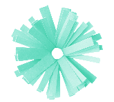 SprinkleElement1
