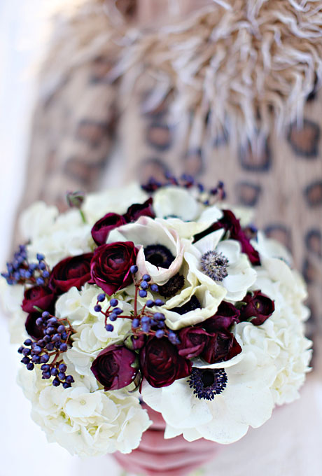 winter-wedding-flower-ideas-003