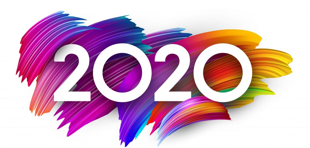 2019 Learning Lessons, for 2020 and Beyond