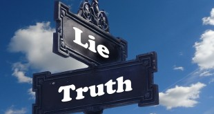 AHJ Perspective: Truth Management