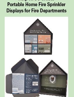 HFSC Expands