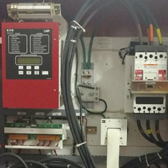 Electrical Panel Hazards S13 Wiring Harness Diagram Maintenance On Fire Pump And Arc Flash Sprinkler Age