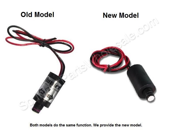 lowrider hydraulic pump wiring diagram 2008 jeep grand cherokee stereo solenoids - deals on 1001 blocks